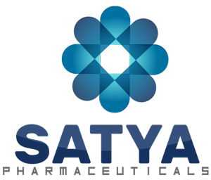 Satya Pharmaceuticals manufactures affordable Ayurvedic quality medicines by ensuring a firm foundation of cost-efficient production capabilities. Buy herbal medicines which have no side effects at affordable prices.