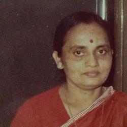 dr.-satyawati-gupta